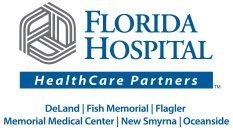 Florida Hospital Healthcare Partners Ormond Beach
