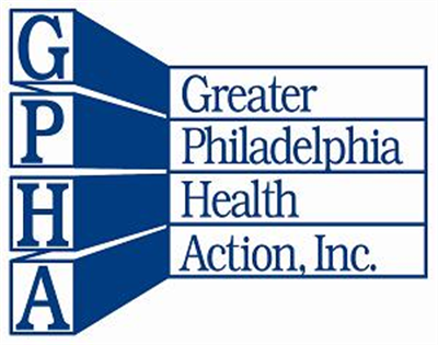 Image result for greater philadelphia health action