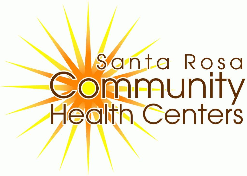 benefits of community health centers Free walk-in clinics urgent care centers, free clinics, or community health clinics serving on a walk-in basis and with no appointment required.