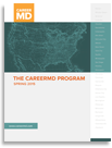 The CareerMD Program